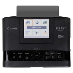 SELPHY CP1300 Wireless Photo Printer