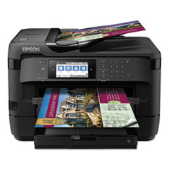 PRINTER,WF7720,AIO,WIDE