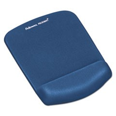 REST,WRIST,W/MOUSEPAD,BE