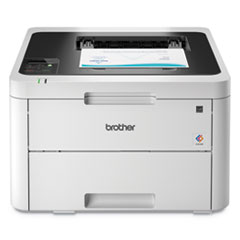 HL-L3230CDW Wireless Laser Printer