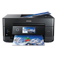 Expression Premium XP-7100 Small-in-One Printer, Copy/Print/Scan