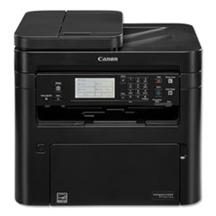 imageCLASS MF267dw Multifunction Laser Printer, Copy/Fax/Print/Scan