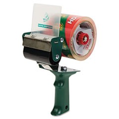 Packing Tape Dispensers