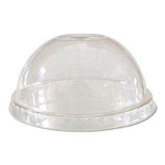 LID,COMPOSTABLE,CLR