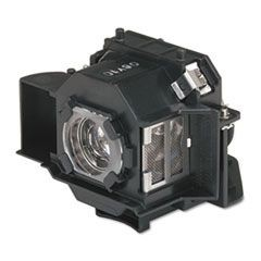 ELPLP34 Replacement Projector Lamp for PowerLite 62c/76c/82c