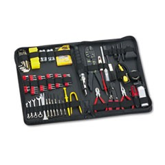 Hardware, Tools & Accessories