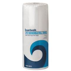 TOWEL,ROLL,2PLY,30/85,WH