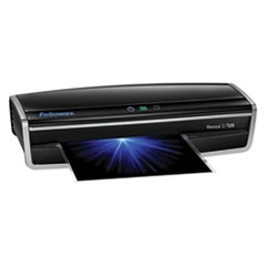 Fellowes Venus 2 125 Laminator, 12  Max Document Width, 10 Mil Max Document Thickness