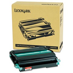 LEXMARK C500N - LQ-PHOTODEVELOPER