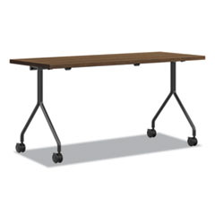 Between Nested Multipurpose Tables, 48 x 24, Pinnacle