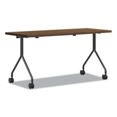 Between Nested Multipurpose Tables, 60 x 30, Pinnacle