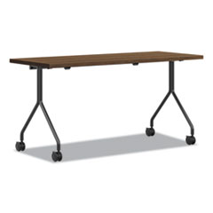 Between Nested Multipurpose Tables, 72 x 24, Pinnacle