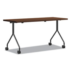 Between Nested Multipurpose Tables, 60 x 30, Shaker Cherry