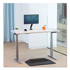 DESK,BASE,ADJUSTABLE,SV