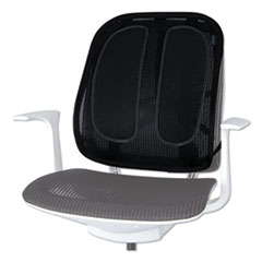 BACKREST,MESH,BK