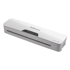"Halo 125 Laminator, 2 Rollers, 12.5"" Max Document Width, 5 mil Max Document Thickness"