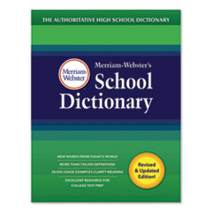 DICTIONARY,SCHOOL