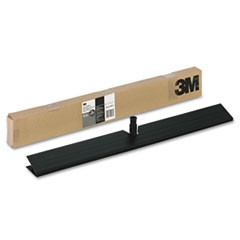 3M Easy Trap Flip Holder, 3 1/2  X 35