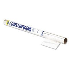 Cellophane Wrap