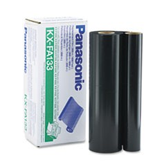 PANASONIC KX-F1000 - IMAGING FILM REFILL ROLL