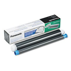 PANASONIC KX-FP80 - IMAGING FILM REFILL ROLL