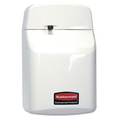 Metered Dispensers