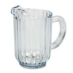 Decanters/Pitchers