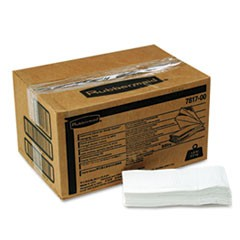 Liquid Barrier Liners, 12.5 x 17, 320/Carton