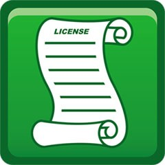 PrintFleet Corporate Edition License, Up to 10,000 Devices