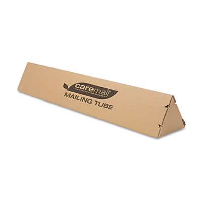 Mailing Boxes/Tubes