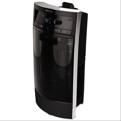 Air Cleaners, Fans, Heaters & Humidifiers