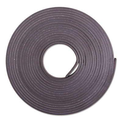 Magnetic Tape/Strips
