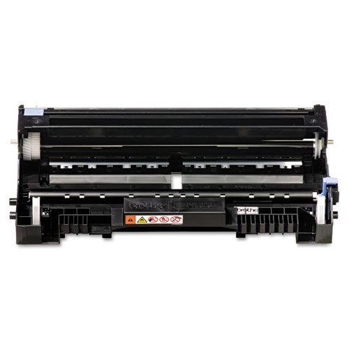 DR620 Drum Unit