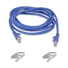 Ethernet/Networking Cables