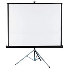Projector Screens