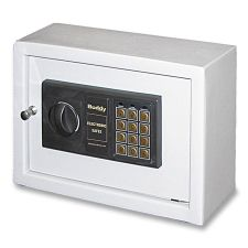 Fire Resistant File Cabinets & Safes