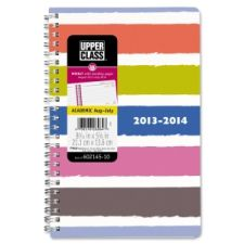 Teaching Calendars & Planners