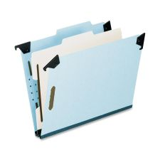 Hanging Classification Folders