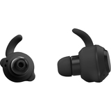 AFH True Wireless Earphones
