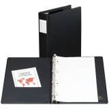 Avery® Heavy Duty Binders with Round Rings