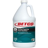 Betco Hand Sanitizer Foam