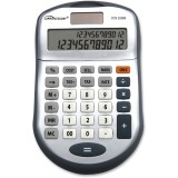 Compucessory 22089 2-line 12-digit Calculator
