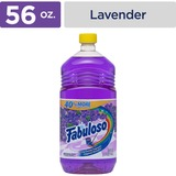 Fabuloso All Purpose Cleaner - 56 fl. oz. Bottle