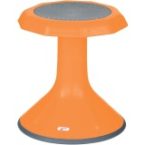 "ECR4KIDS 15"" ACE Stool"