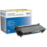 Elite Image Remanufactured Toner Cartridge - Alternative for Brother (TN750)