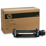 HP 110 Volt Fuser Kit