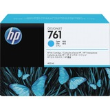 HP 761 (CM994A) Original Ink Cartridge - Single Pack