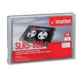 MLR/SLR Data Cartridges