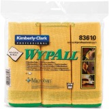 Wypall Microfiber Cloths - General Purpose