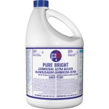 KIK Custom Pure Bright Germicidal Ultra Bleach